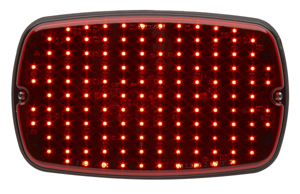 Whelen M9 Series Brake Tail Turn Lights