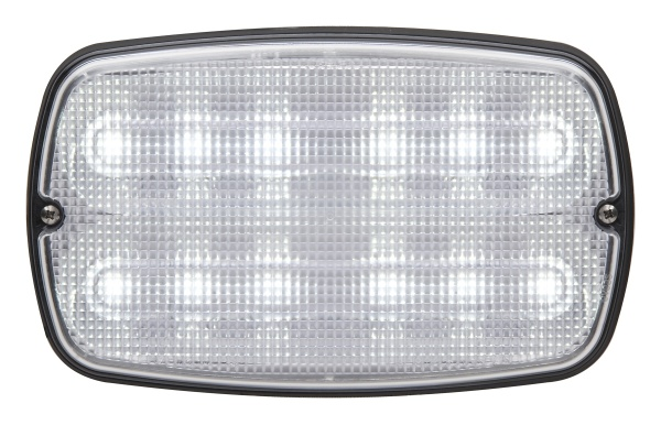 Whelen®  Super-LED® M9 Series  Back-Up Light
