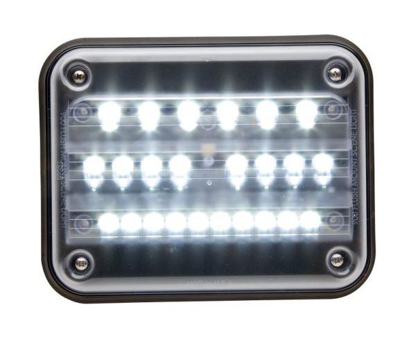 Whelen® 900 Series  Super-LED® Lighthead Scenelight