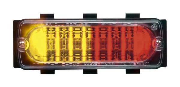 Whelen®  500 Series  Linear Super-LED®  Warning