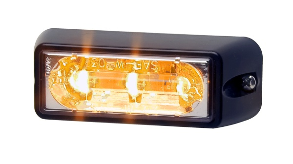 Whelen LIN3 Super-LED Lighthead
