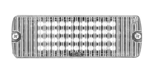 Whelen®  500 Series LED  Back-up Light