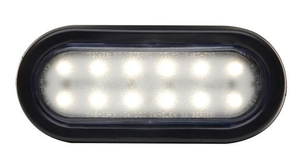 Whelen 5G Series 5mm LED Back Up Light