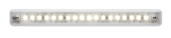 Whelen®  Strip-Lite™ Super-LED® 5mm Series Interior Lighting