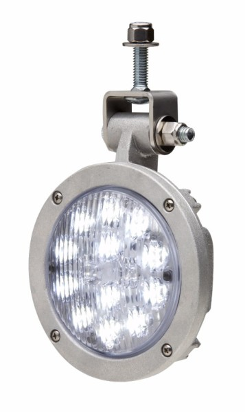 Whelen®  PAR-36 Heavy Duty  Super-LED® Work Light