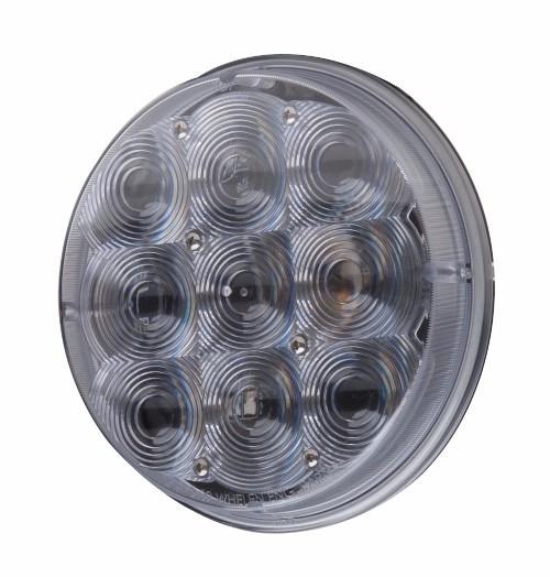 Whelen®  PAR-36 & PAR-46  Floodlight and Spotlight Replacement Lamps