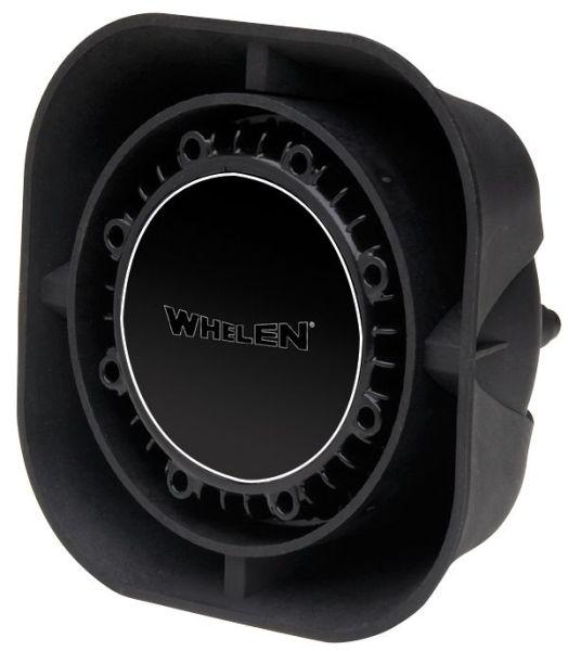 Whelen®  SA315 Series Speaker
