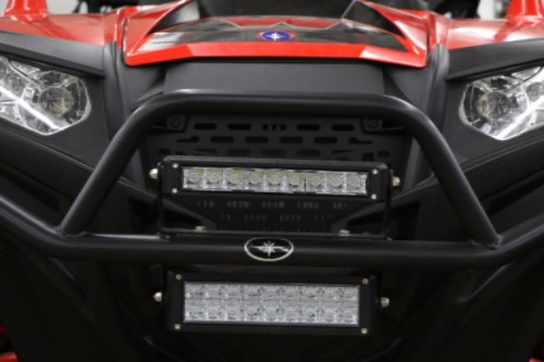 Whelen®  CONTINUUM™ Off-Road LED
