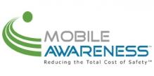 Mobile Awareness logo