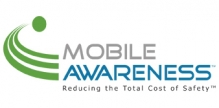 Mobile Awareness logo