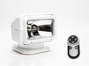 2000(White) 2051(Black)