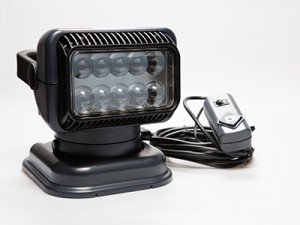 GOLIGHT 51494 RadioRay LED Search Light