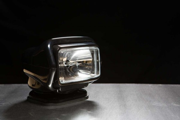 GOLIGHT Stryker HID Search Light