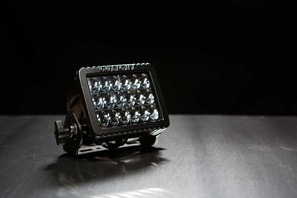 GOLIGHT®  GXL™  PERFORMANCE Series Fixed Mount LED