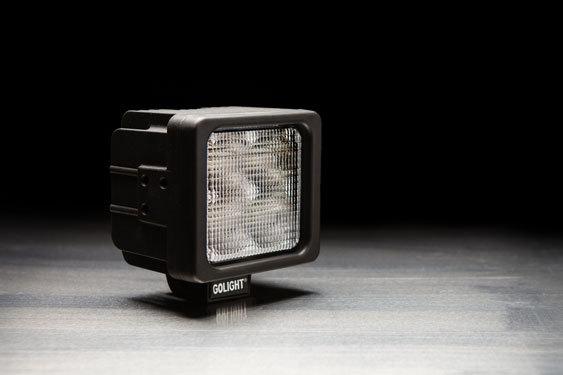 GOLIGHT®  GXL LED  Work Light Series