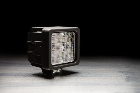 GOLIGHT®  GXL LED  Work Light Series