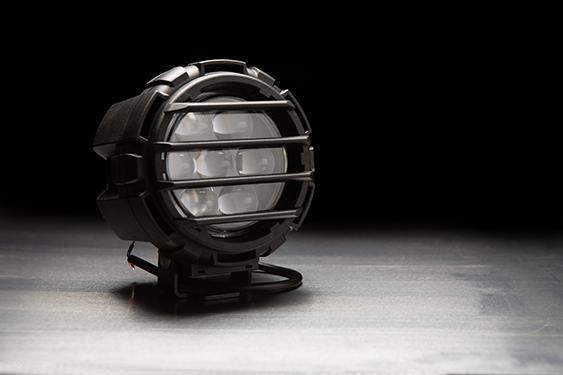 GOLIGHT®  GXL OFF-Road Work Light Series