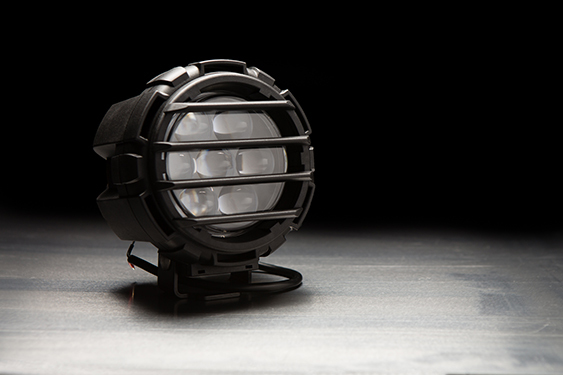 Golight GXL Off-Road Work Light