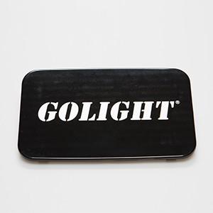 Golight 15307 Rockguard Cover