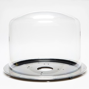 Golight 17920 Security Dome
