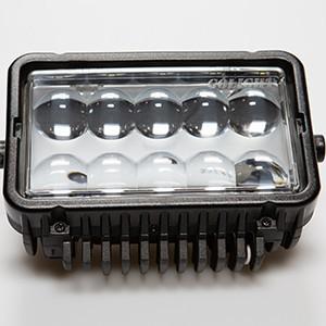 Golight 15444 LED Insert