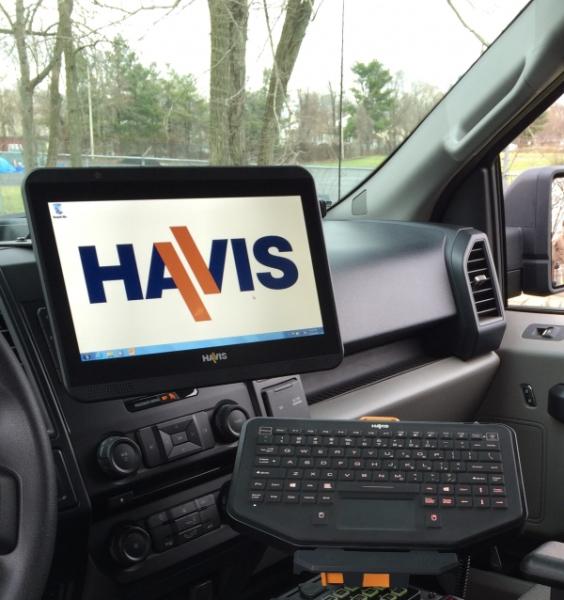 Havis Computing Solutions
