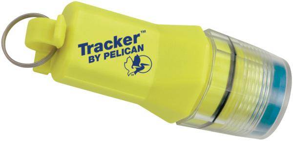Pelican™ 2140 Tracker™