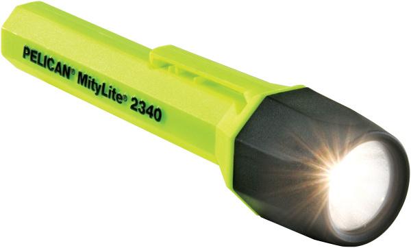 Pelican™ 2340 MityLite™