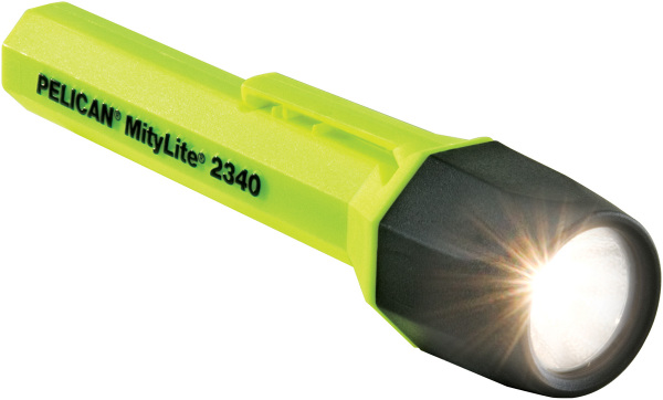Pelican 2340 MityLite