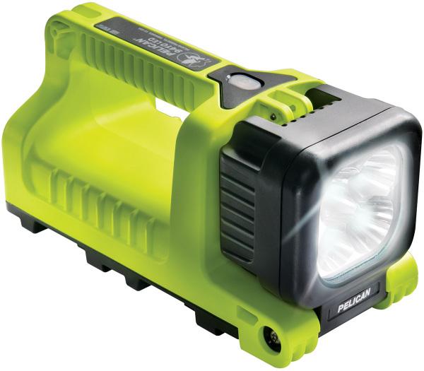 Pelican™ 9410L LED Lantern >3 lbs. + 1203 Lumens
