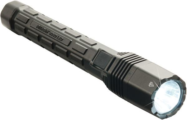 Pelican 8060 LED Tactical Flashlight