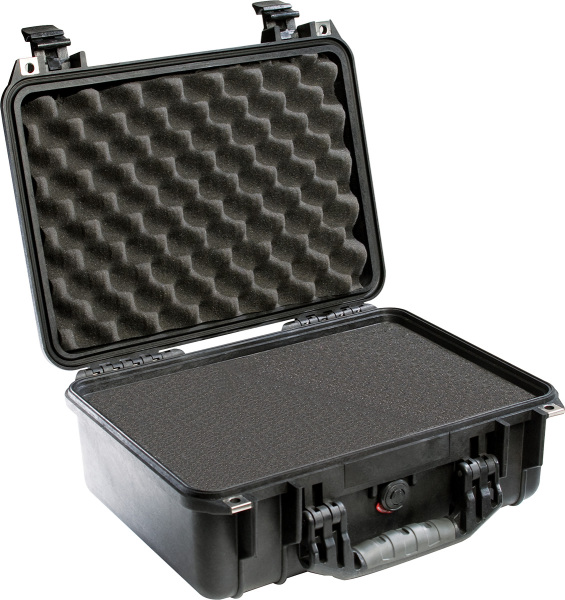 Pelican 1450 Medium Case