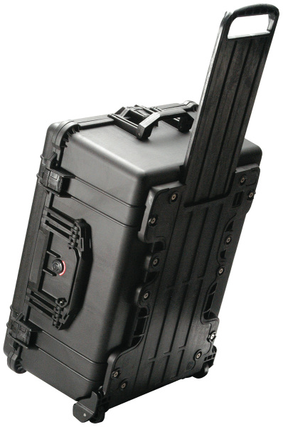 Pelican™ 1610 Large Travel Case