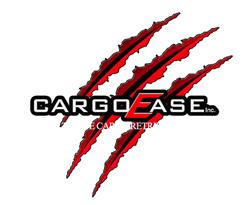 Cargo Ease logo