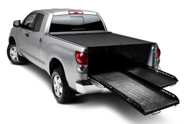 Cargo Ease® Dual Slide Series Cargo Slide