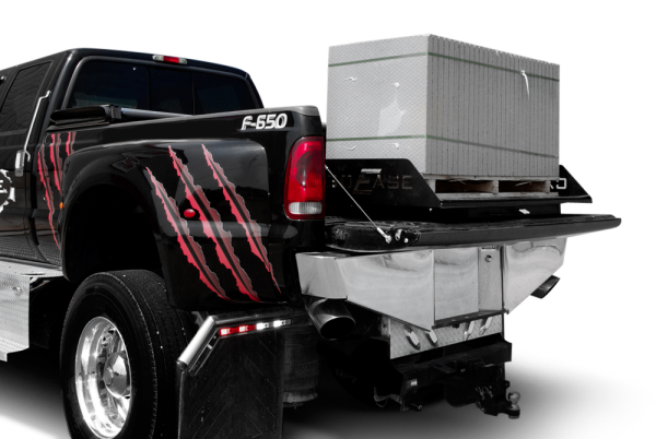 Cargo Ease® Titan Series Cargo Slide