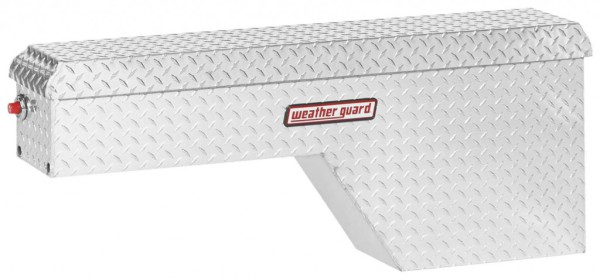 WEATHER GUARD® Pork Chop Boxes