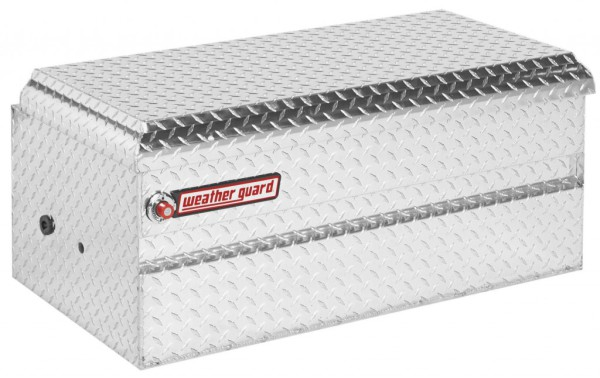 WEATHER GUARD® All Purpose Chests