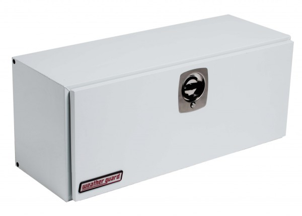 WEATHER GUARD® Super-Side Boxes