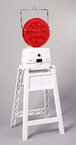 EMPCO-Lite  Warning & Safety Lights
