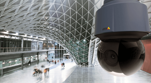 Video Security Systems