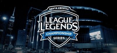 【S6 世界賽】各大賽區出線隊伍介紹-NA LCS 賽區