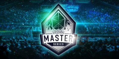 【S6 世界賽】各大賽區出線隊伍介紹-LMS 賽區