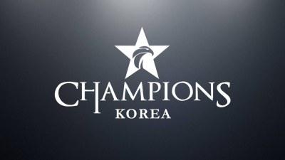 【S6 世界賽】各大賽區出線隊伍介紹-LCK 賽區
