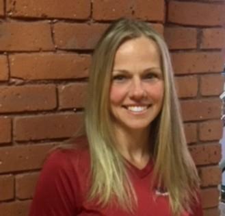 Wendy Baldauf