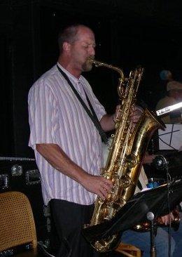 Carl Bender
