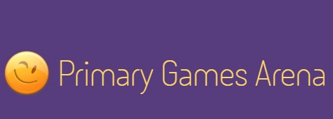 Go to PrimaryGamesArena.com and Play