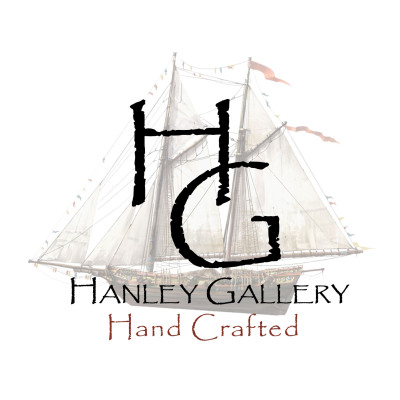Contact the Hanley Gallery