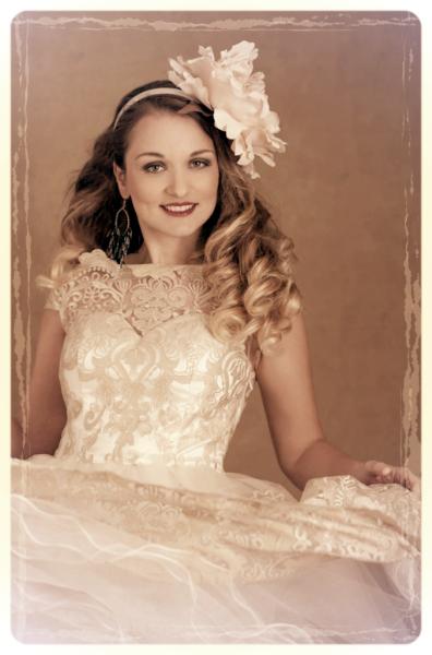Elena Simic