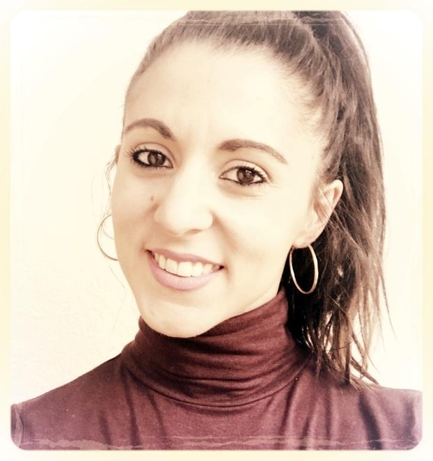 Vivetta Lainioti